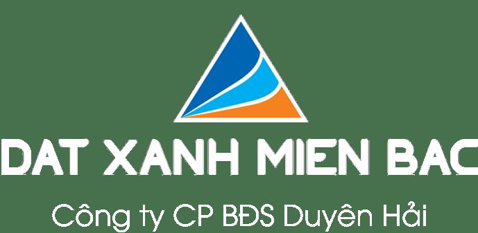 Logo Bds Duyenhai