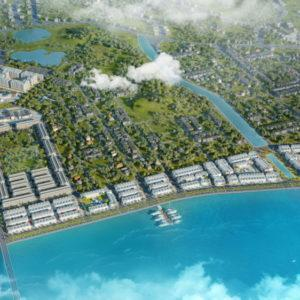 flc-tropical-city-ha-long