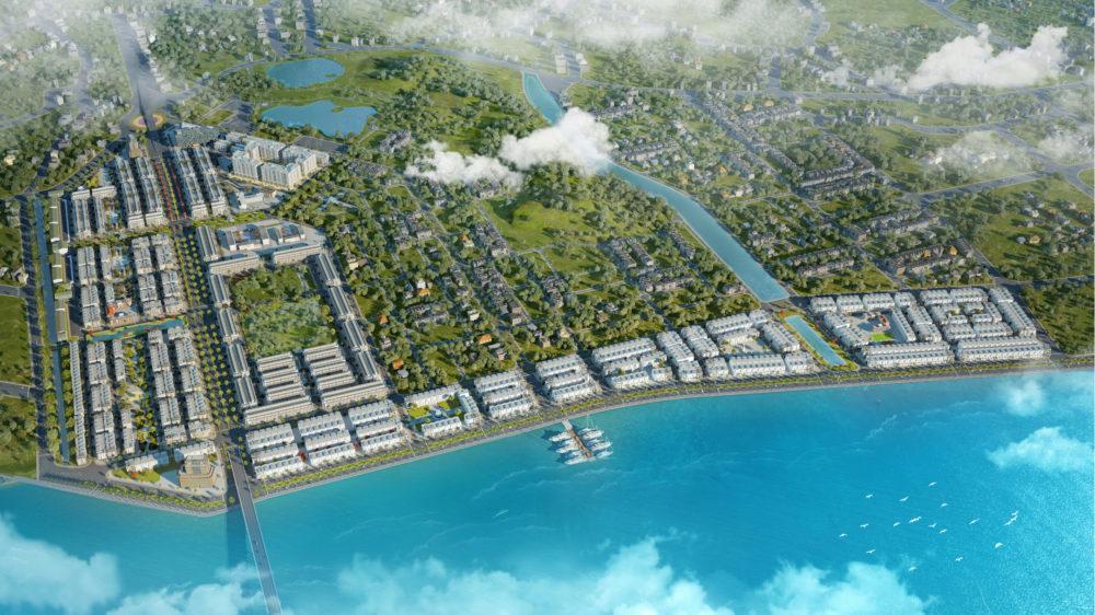 flc-tropical-city-ha-long