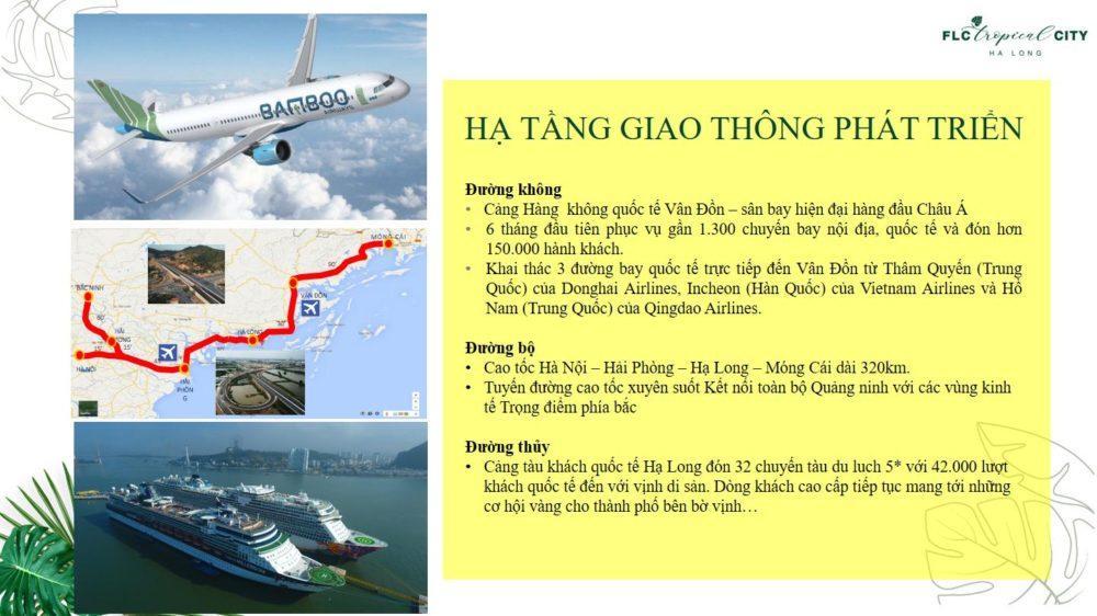 Quang Ninh 2
