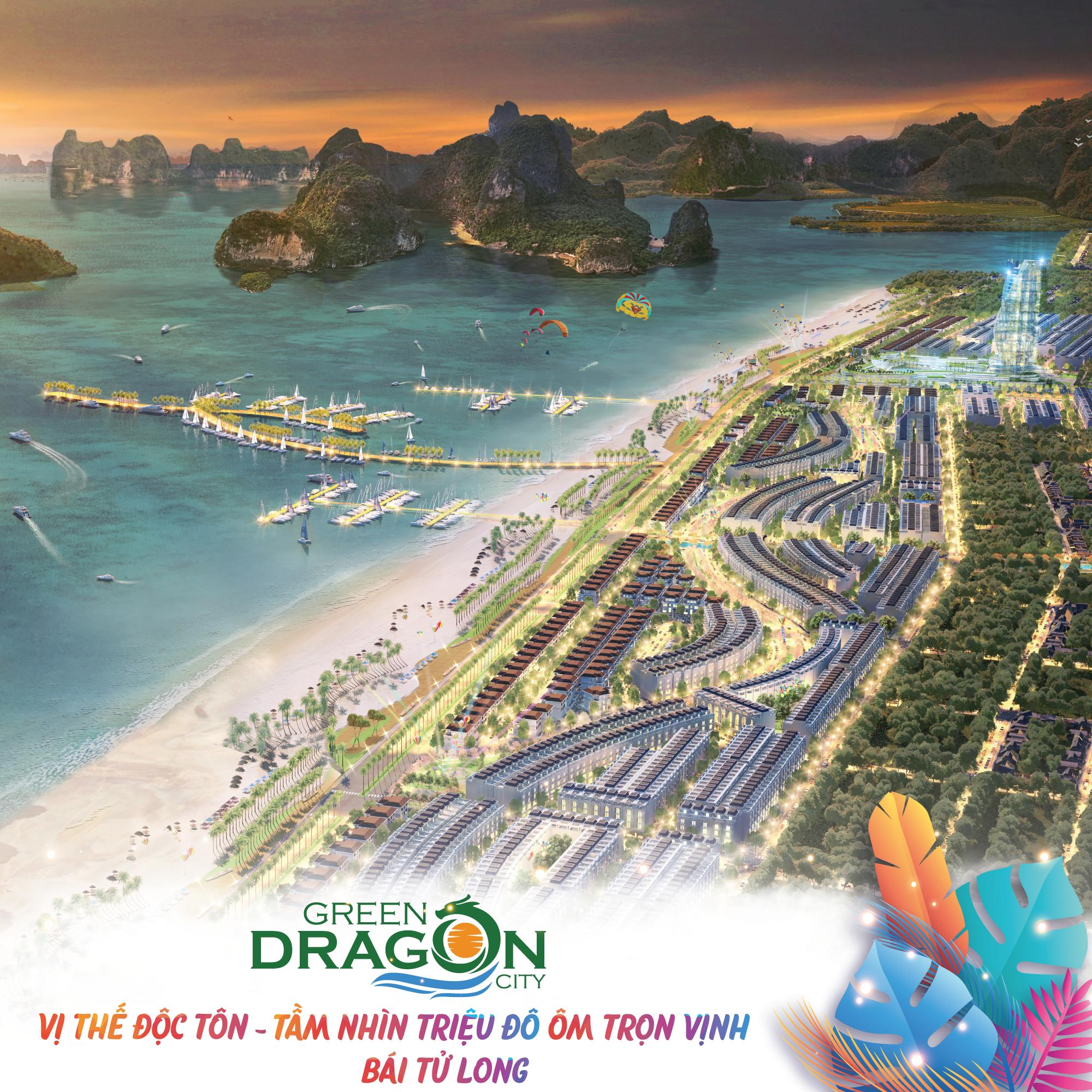 tien-ich-green-dragon-city-1