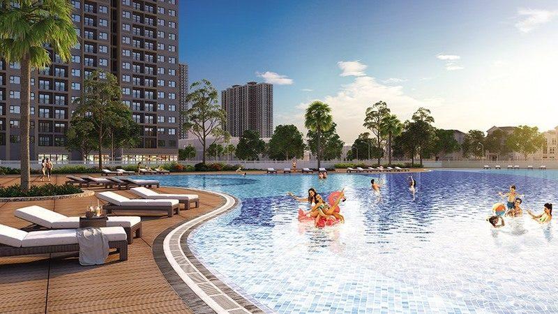 Be Boi Ngoai Troi Vincity Ocean Park 1