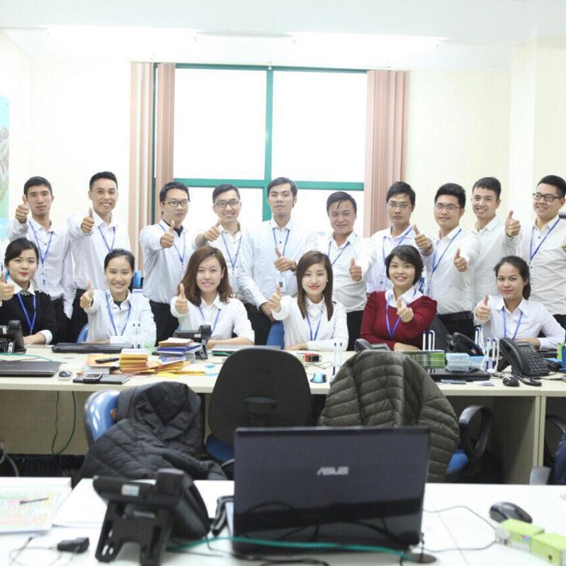 Cam Pha