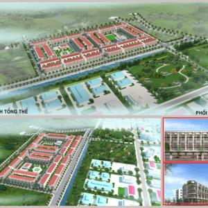 rss_phoi_canh_tong_the-Dung-liet-Green_city-Yen-Phong