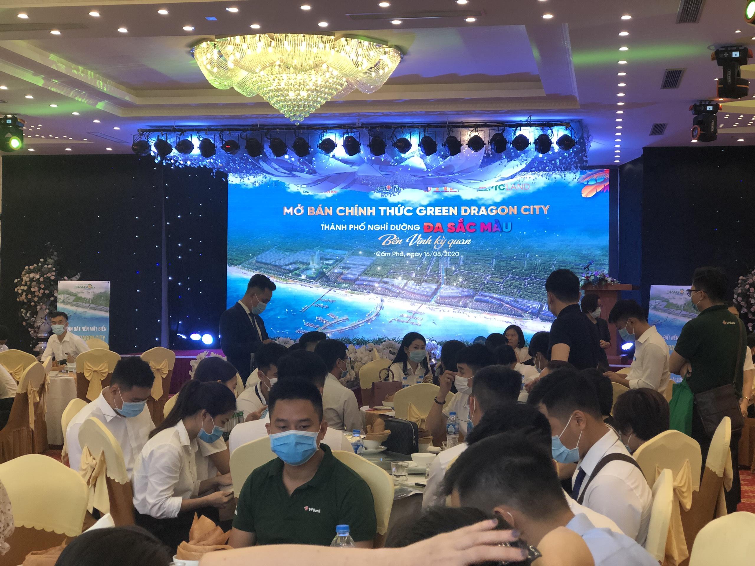 mo-ban-chinh-thuc-green-dragon-city-ngay-16-08-2020-1