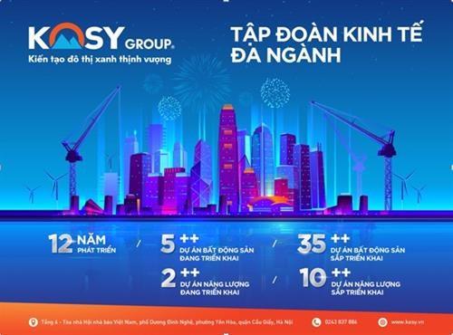 cdt-kosy-Group