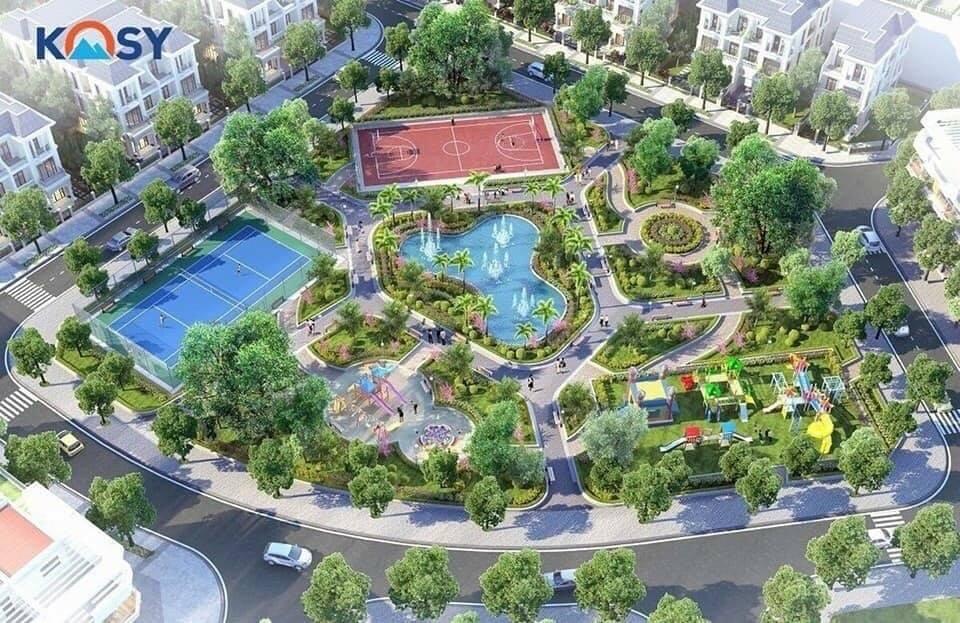 kosy-city-beat-gia-sang-thai-nguyen-15
