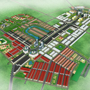 tu-son-garden-city-9