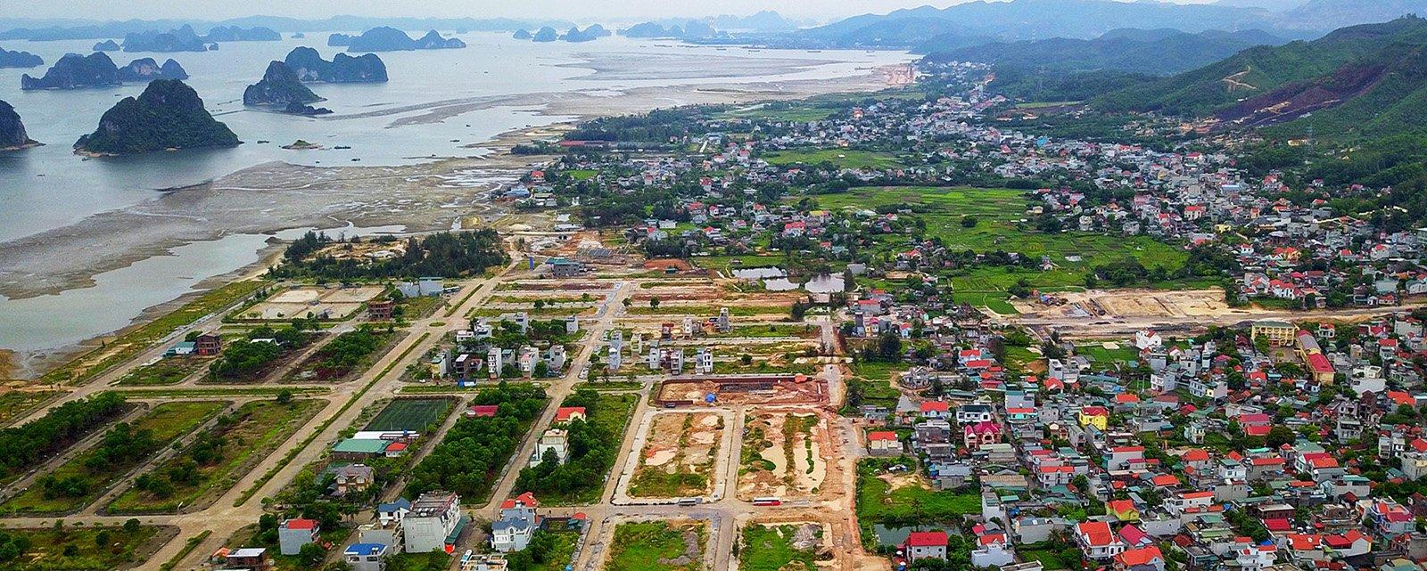THONG-NHAT-VAN-DON