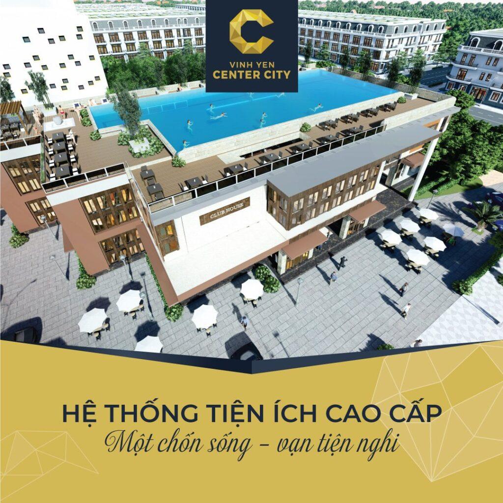 vinh-yen-center-city-1