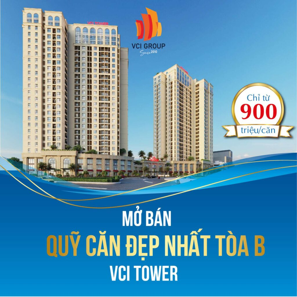 vci-tower